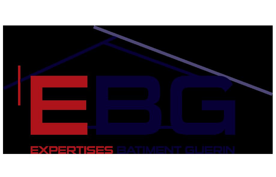 Expertise BG