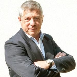 Franck Guérin - Expertises Bâtiment Guérin